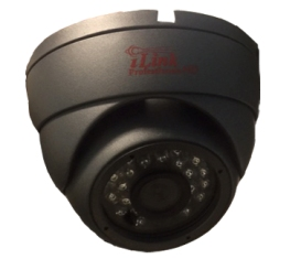 Color Dome Cameras