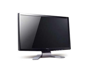 Monitors, TV, TFT & TV/LCD Mounts