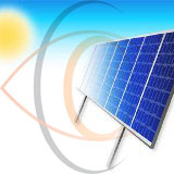 Solar PV & Solar Thermal Technology