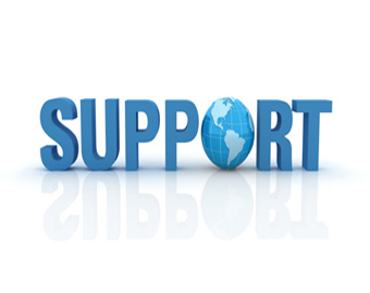 Purchase Support