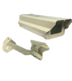 Standard Outdoor Housing w/ Bracket
