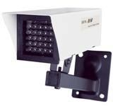 Infrared LED Camera (IR Up to 90ft)